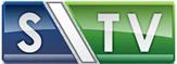 logo_high_line